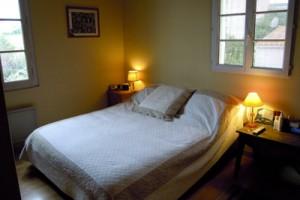 house rental cote d'azur